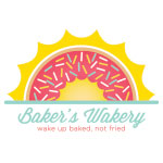 bakers-wakery
